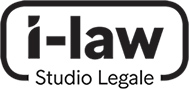 i-law Studio Legale Logo